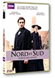 Nord et sud - Edition 2 DVD