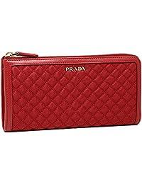 dc0fed5bf2ad07 PRADA Women's Wallets Online: Buy PRADA Women's Wallets at Best ...