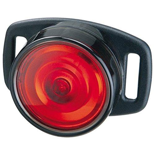 TOPEAK Tail Lux Helm Licht (Bike Rücklicht Planet)