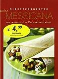 Scarica Libro Cucina messicana Ediz illustrata (PDF,EPUB,MOBI) Online Italiano Gratis