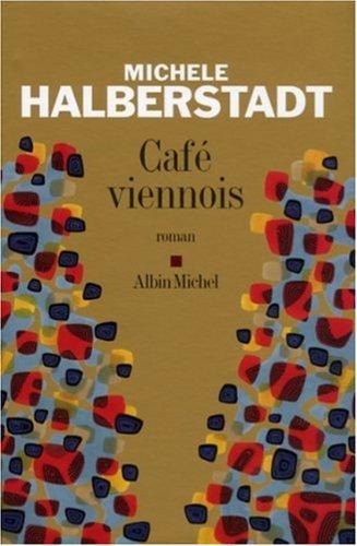 "<a href=""/node/38955"">Café viennois</a>"