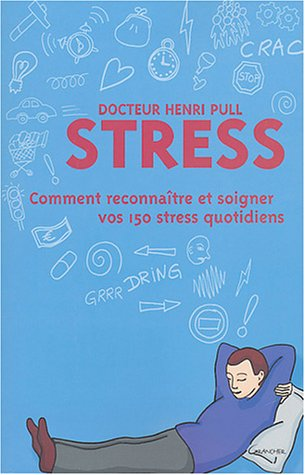 Stress par H. Pull