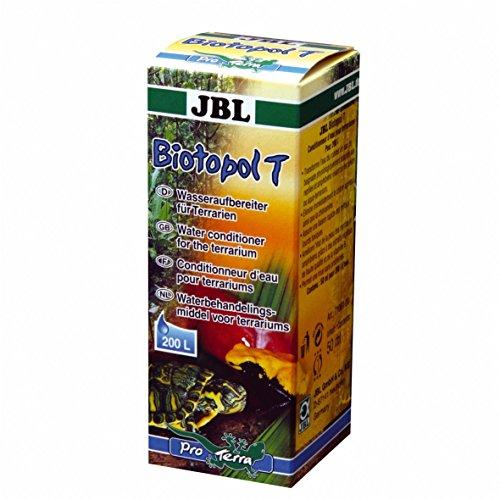 JBL cm, T5