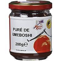 La Finestra Sul Cielo Puré Umebochi - 200 gr