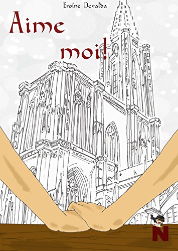 Aime moi ! (French Edition)