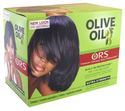 organic-root-stimulator-kit-systeme-defrisant-sans-soude-olive-oil-built-in-protection-force-extreme
