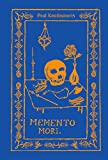 Memento mori the dead among us