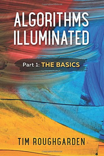 Algorithms illuminated part 1 the basics pdf epub kebomyon3456f studying algorithms can make you a better programmer a clearer thinker and a master of technical interviews algorithms illuminated is an accessible fandeluxe Image collections