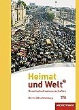 ISBN 314115127X