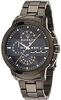 MASERATI INGEGNO relojes hombre R8873619001 de Maserati Uhren