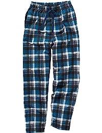 Bedlam Boys Nightwear - Pantalón de Pijama - para niño