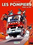Les pompiers - Tome 4 - Top humour 2019