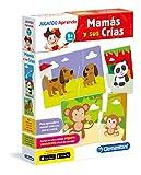 Clementoni-Mams-y-sus-cras-juego-educativo-655939