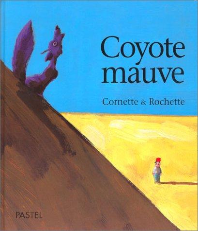 """<a href=""""/node/37200"""">Coyote mauve</a>"""