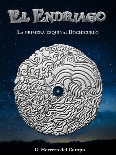 Download El Endriago (Las Cuatro Esquinas nº 1)