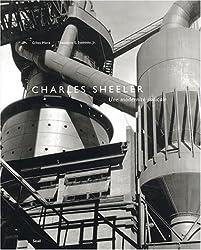 Charles Sheeler : Une modernité radicale