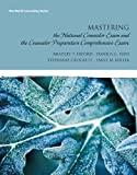 Mastering the National Counselor Exam and the Counselor Preparation Comprehensive Exam (Merrill Counseling)