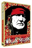 Willie Nelson Some Enchanted kostenlos online stream