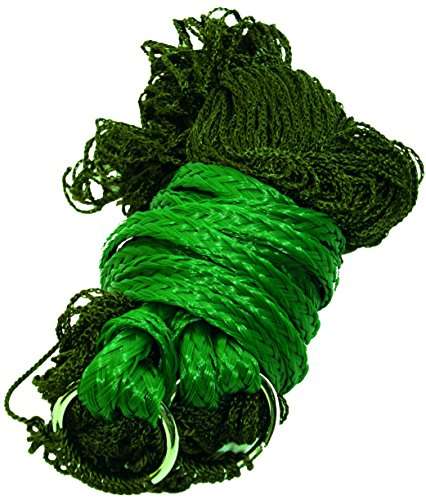 bushcraft-bcb-mini-amaca-270-cm-colore-verde