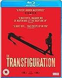 The Transfiguration [Blu-ray] [2017]