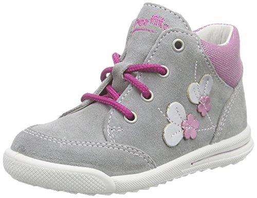 superfit-avrile-mini-600372-baby-madchen-lauflernschuhe-sneaker-grau-griffin-kombi-44-25-eu