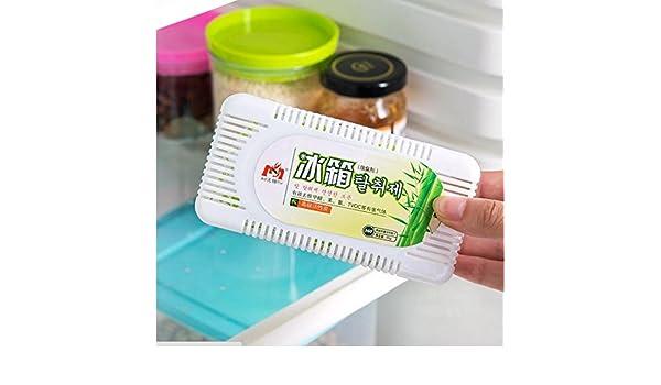 Kühlschrank Deo : Amazon mmxxaiwwaa kühlschrank deodorant deodorant zu odorizer