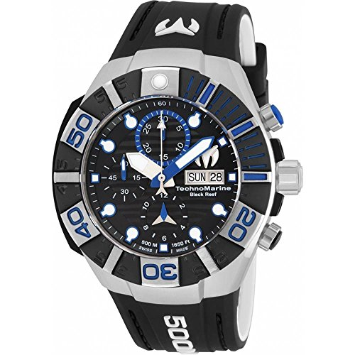 technomarine-mens-reef-45mm-black-silicone-band-steel-case-sapphire-crystal-automatic-watch-tm-51502