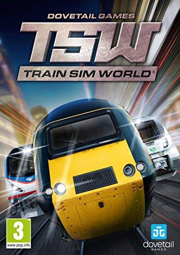 train-sim-world-pc-dvd-edizione-regno-unito