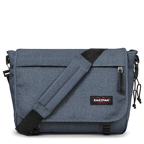 Eastpak - Delegate - Sac à épaule - Double Denim
