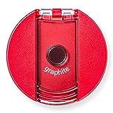 Staedtler 511 004 Noris Design Tub Sharpener