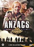 Anzacs [DVD-AUDIO]