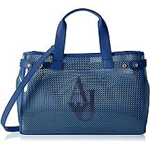 Armani Jeans 9225917P780, Bolso Mujer