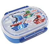 Thomas the Tank Engine Brotdose mini PM - 1