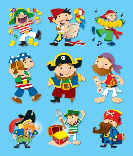 pirates-prize-pack-stickers