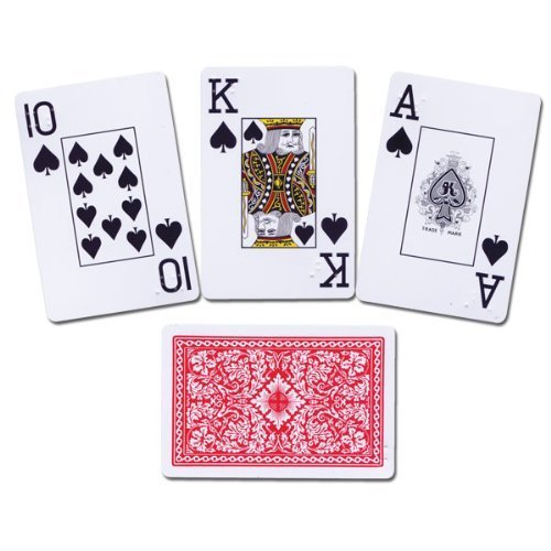 royal-braille-low-vision-all-plastic-playing-cards-by-royal