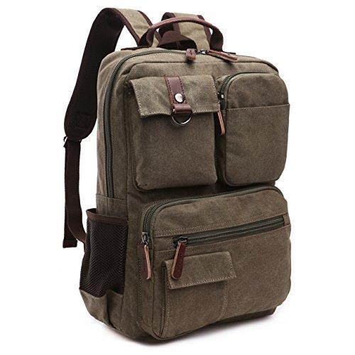 boasha-bp-23-canvas-vintage-rucksacke-laptoprucksack-schultasche-reisetasche-damen-herren-schulrucks