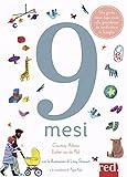 Best Libri dei mesi - 9 mesi. Ediz. a colori Review