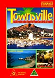 Townsville Tropical Gateway Of The North [DVD]