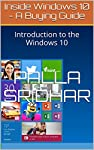 "The eBook is about the features and enhancements Microsoft has made to it's newest arsenal of OS - Windows 10. You will find a summary of articles of various websites written for 10 and they give you insight into the ""developing mode"". Where to find ..."