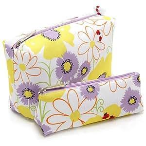 Clinique Ladybird Cosmetic Bag Set