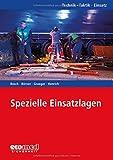 ISBN 3609774959