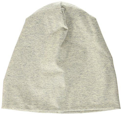 MasterDis Jersey Beanie, h.Grey, S/M (Mix-outfits Little)