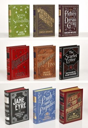 classic-novels-9-volume-collection-barnes-noble-leatherbound-classics