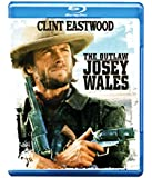 Outlaw Josey Wales [Blu-ray] [1976] [US Import]