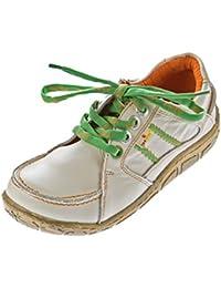 9cd99841c24f72 Suchergebnis auf Amazon.de für  TMA - TMA   Schuhe  Schuhe   Handtaschen