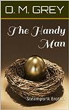 The Handy Man (English Edition)