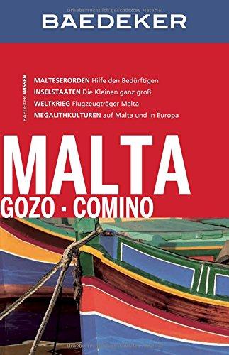 baedeker-reisefuhrer-malta-gozo-comino-mit-grosser-reisekarte