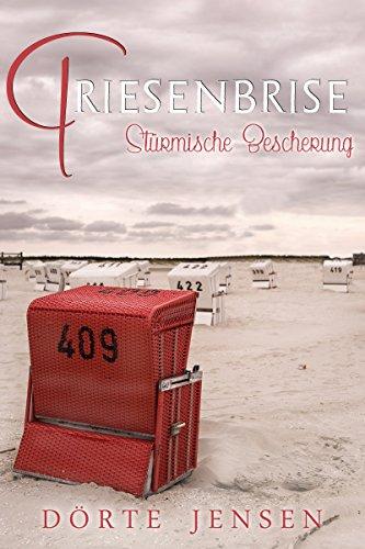 friesenbrise-3-sturmische-bescherung-pension-friesenbrise