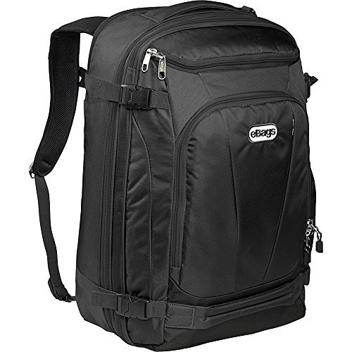 ebags-mother-lode-tls-weekender-convertible-solid-black