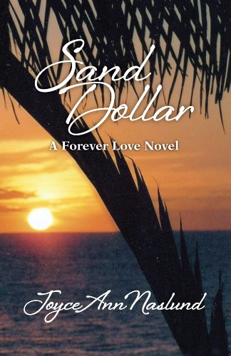 Sand Dollar (English Edition)